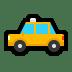 e_taxi
